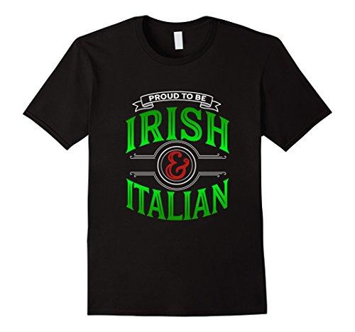 italian irish - 8