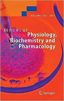 Descargar U Torrents Reviews Of Physiology, Biochemistry And Pharmacology 158 PDF Gratis