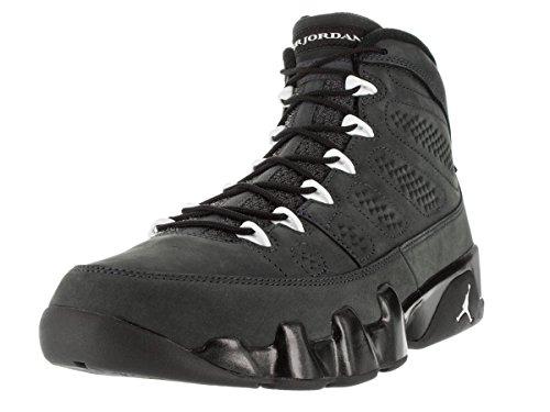 Nike Jordan Men's Air Jordan 9 Retro Basketball Shoe