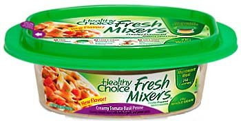 healthy-choice-fresh-mixers-creamy-tomato-basil-penne-microwavable-meal-694-oz-pack-of-6