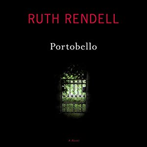 Portobello Audiobook