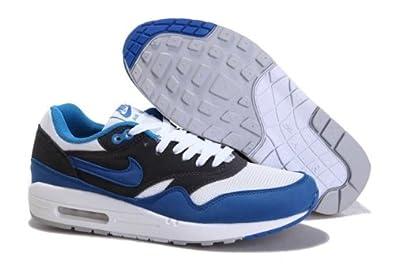 Air Max 1 Blau