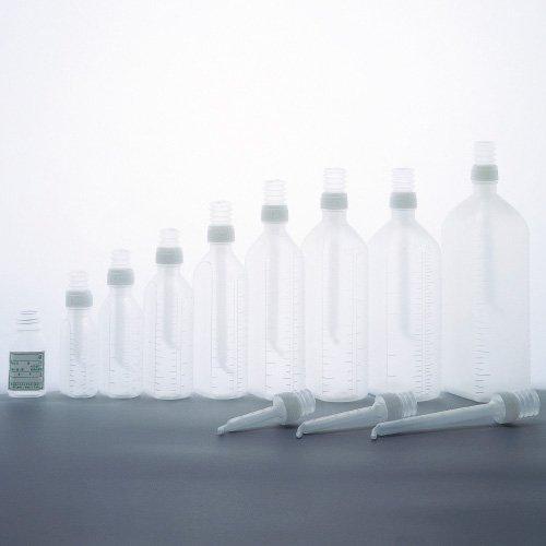 投薬瓶PPBスポイト付(滅菌済) 150CC(5ホンX30フクロイリ) B00G7JV7XW エムアイケミカル B00G7JV7XW, サンデーハウス:7a544e84 --- ijpba.info