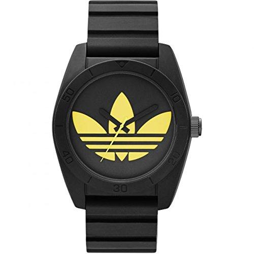 Reloj Adidas ADH2879 Santiago Unisex