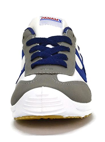 Chaussure De Tennis Panam Classique Vaqueros