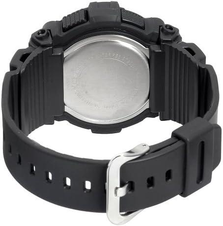 Casio Men's GW7900B Classic Solar Atomic G-Shock Watch WeeklyReviewer