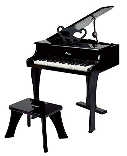 kids baby grand piano - 8
