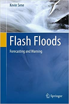 flash-floods-forecasting-and-warning