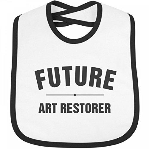 cute-future-art-restorer-infant-rabbit-skins-contrast-trim-bib