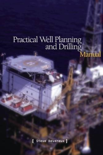 well drilling - 4