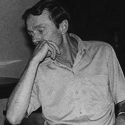 Amazon Co Uk Hubert Selby Jr Books Biography Blogs