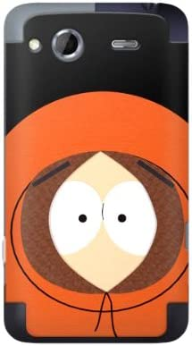 MusicSkins MS-SPRK90337 Smartphone Negro, Naranja vinilo para ...