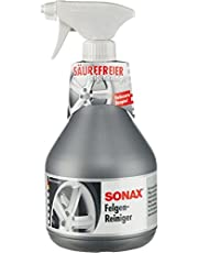 SONAX 430341 3676 1 L