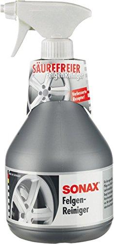 Sonax 04303410 Wheel Cleaner Sonax GmbH 430 341