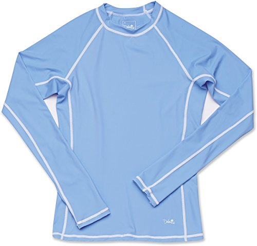 dakine-womens-amana-long-sleeve-rash-guard-periwinkle-medium
