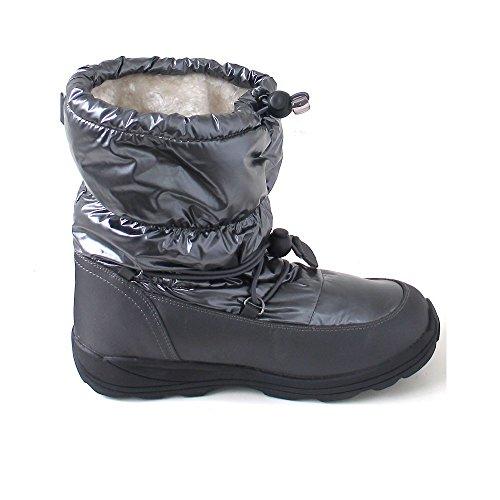 charcoal gris Prancer Kamik Kamik Prancer vtCqpwq
