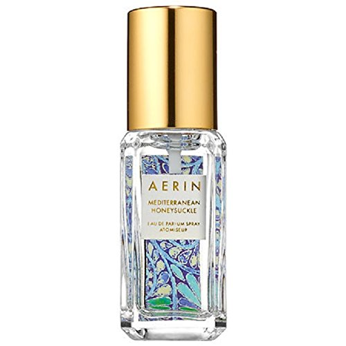 Aerin by Estee Lauder Mediterranean Honeysuckle Eau De - Mediterranean Perfume