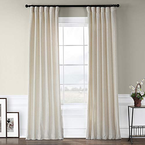 window curtains and drapes 108 - 5