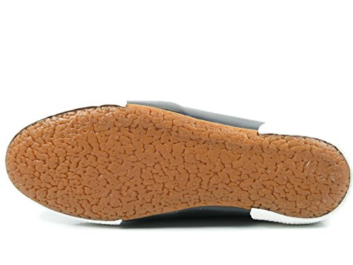 Schwarz 24601 Loafers Women's 28 Tamaris Lace up 1 gqSnB0
