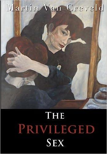 The Privileged Sex