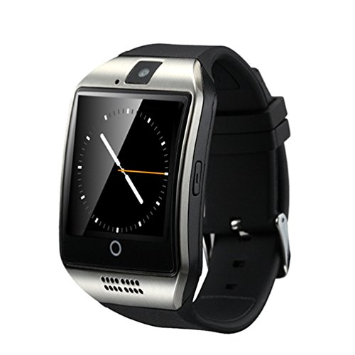 Smart Watch Phone,SUNETLINK  ASIN:  B07BMT3P27