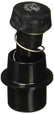 Sloan Valve H-543-A 3/4-Inch Screwdriver Stop Repair Kit