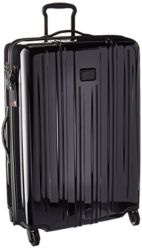 tumi-v3-extended-trip-packing-case-black
