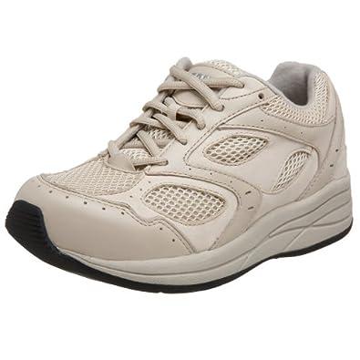 Drew Women S Flare Walking Shoes