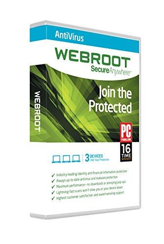 Webroot  Webroot Software