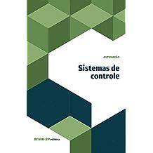 Sistemas de controle (Automação) (Portuguese Edition)