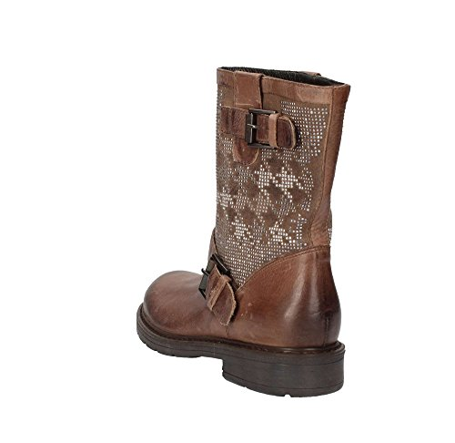 39 Women Boot sport 34803 Janet XqwtIpX4