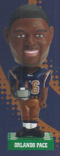 st-louis-rams-orlando-pace-bobble-head-2002-collectors-series-limited-edition-hardees