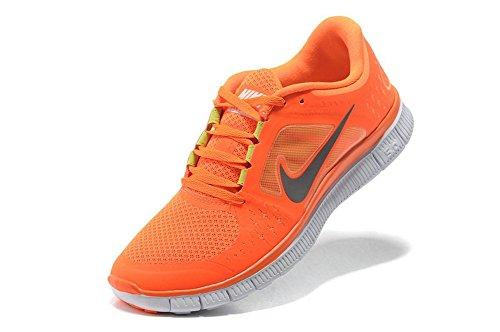 Nike Free Run +3 mens (USA 7) (UK 6) (EU 40)