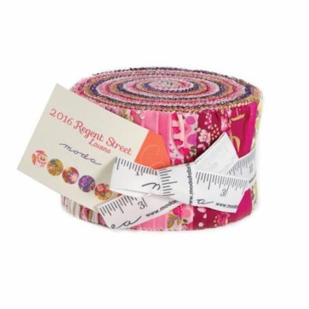 moda-2016-regent-street-jelly-roll-40-25x44-inch-cotton-fabric-strips
