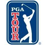 Kyпить PGA TOUR на Amazon.com