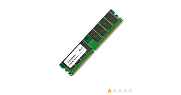DRIVER FOR EMACHINE W2888 LAN