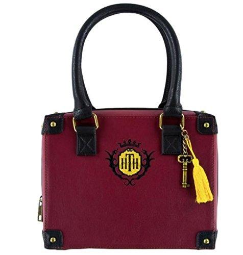 Disney Parks Dress Shop Bellhop Bag by