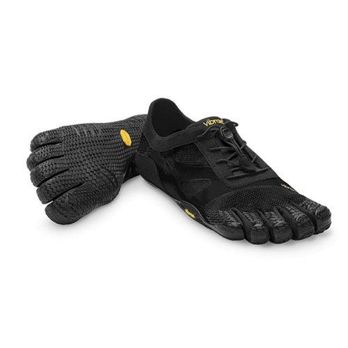 Vibram FiveFingers KSO Evo Women's Running Shoes - 41 (US...