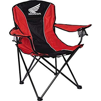Factory Effex 19-46300 Camping Chair