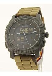Fossil Machine FS4626 Mens Watch