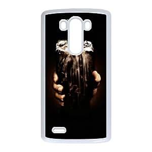 Order Case GUINNESS For LG G3 O1P182001