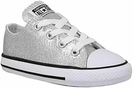 a2cd79b25f285 Shopping Big   Little Kids  Shoe Size  3 selected - Converse - Shoes ...