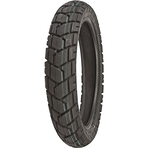 Shinko Dual Sport 705 Series Front/Rear Tire (130/80-17TL)