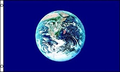 Peace On Earth Outdoor Light - 1