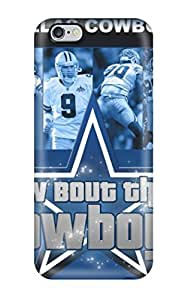 7264637K502060515 dallasowboys NFL Sports & Colleges newest iPhone 6 Plus cases