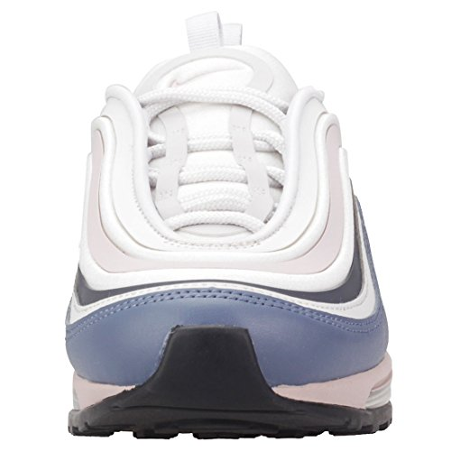 Max de Chaussures Running W NIKE Multicolore Vast '17 Grey UL 006 97 Obsidian Compétition Air Femme 0g1qTxqE