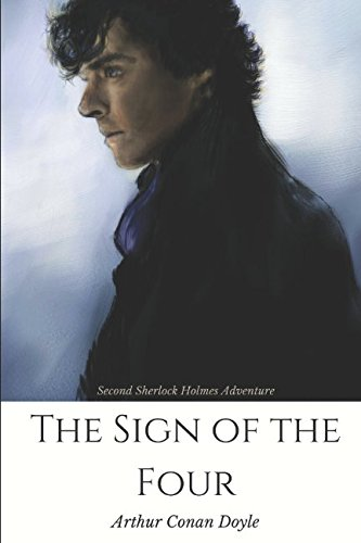 the-sign-of-the-four-sherlock-holmes