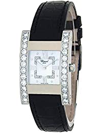 Your Hour Analog-Quartz Female Watch 13/6845 (Certified Pre-Owned)