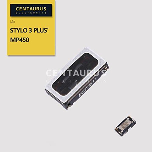 for LG Stylo 3 Plus MP450 New Ear Speaker Earpiece Receiver