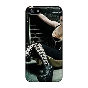 5/5s Perfect Case For Iphone - EsyovXB7160zimbb Skin
